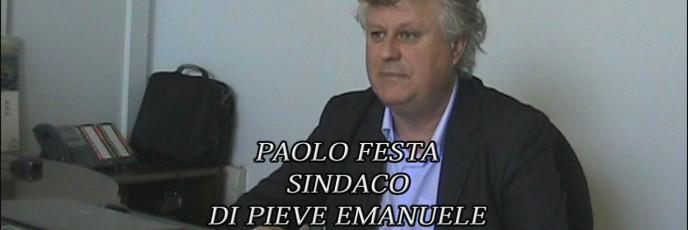 PAOLO FESTA