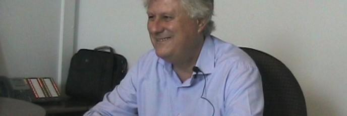 PAOLO FESTA RIELETTO