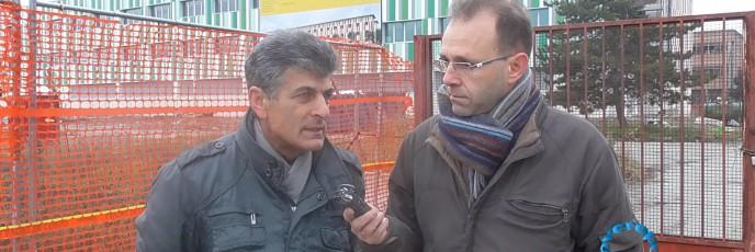 intervista F Argeri
