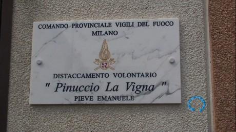 PINUCCIO LA VIGNA